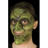 Large Wicked Witch Nose Green